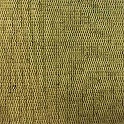 Ткань брезент 90 см 11135 ОП хаки пл.400 г.м²