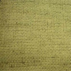 Ткань брезент 90 см 11135 ОВ хаки пл.350 г.м²