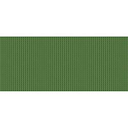 Ткань бязь 150 см 1519