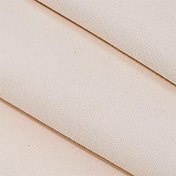 Ткань бязь 165 см суровая пл.115 г.м²