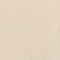 Ткань диагональ 89 см суровая пл.205 г.м²