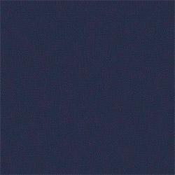 Ткань оксфорд 150 см 210D PU1000 3920 пл.100 г.м²
