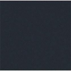 Ткань оксфорд 150 см 600D PU2000 черный пл.235 г.м²