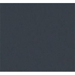 Оксфорд 150 см 600D PU2000 темно.серый пл.235 г.м²