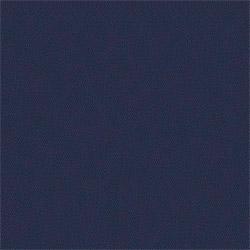Оксфорд 150 см 600D PU2000 темно.синий пл.235 г.м²