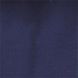Ткань палаточное полотно 150 см цвет синий пл.280 г.м²