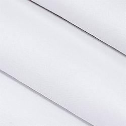Ткань поплин 220 см отбеленный пл.110 г.м²