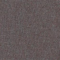 Ткань рогожка 147 см темно бежевая пл.272 г.м²