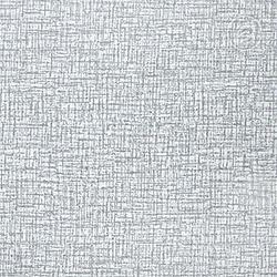 Рогожка 150 см, рисунок Лен серый