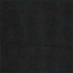 Ткань таффета 150 см подкладочная пл.57 г.м²