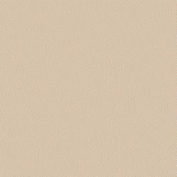 Тиси 150 см ткань гладкокрашеная цвет бежевый хлопок 35%