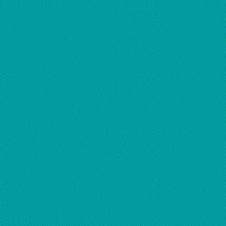 Тиси 150 см ткань гладкокрашеная цвет бирюза хлопок 20%