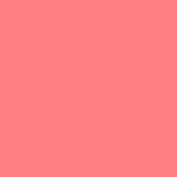 Тиси 150 см ткань гладкокрашеная цвет коралл хлопок 35%