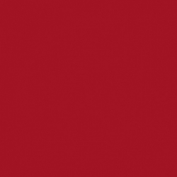 Тиси 150 см ткань гладкокрашеная цвет красный хлопок 35%
