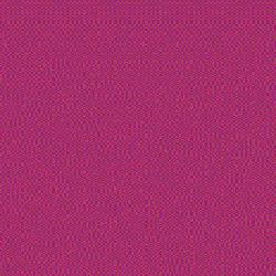 Тиси 150 см ткань гладкокрашеная цвет малиновый хлопок 35%