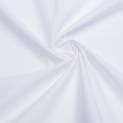 Ткань ТиСи 150 см отбеленная, хлопок 20%