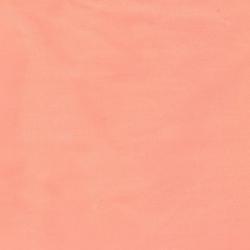 Тиси 150 см ткань гладкокрашеная цвет персик хлопок 35%