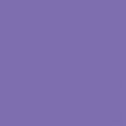 Тиси 150 см ткань гладкокрашеная цвет сиреневый хлопок 35%