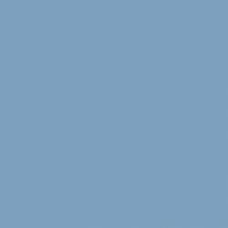 Тиси 150 см ткань гладкокрашеная цвет светло голубой хлопок 35%