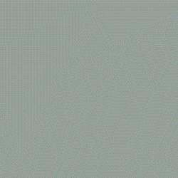 Тиси 150 см ткань гладкокрашеная цвет светло серый хлопок 35%