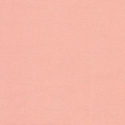 Тиси 150 см ткань гладкокрашеная цвет светлый персик хлопок 35%