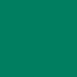 Тиси 150 см ткань гладкокрашеная цвет темный изумруд хлопок 35%