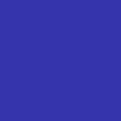 Тиси 150 см ткань гладкокрашеная цвет василек хлопок 35%