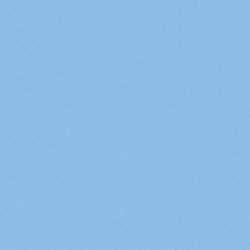 Тиси 150 см ткань гладкокрашеная цвет голубой хлопок 20%