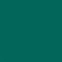 Тиси 150 см ткань гладкокрашеная цвет зеленый хлопок 20%