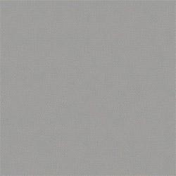 Тиси 150 см гладкокрашенная хлопок 20% цвет серый 0000 пл.118 г.м²