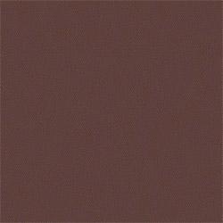 Тиси 150 см гладкокрашенная хлопок 35% цвет шоколадный 12 пл.118 г.м²