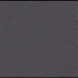 Тиси 150 см гладкокрашенная хлопок 35% цвет серый 35% пл.118 г.м²