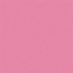 Тиси 150 см гладкокрашенная хлопок 35% цвет розовый 41 пл.118 г.м²