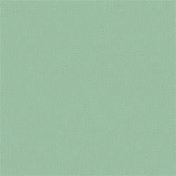 Тиси 150 см гладкокрашенная хлопок 35% цвет мятный 74 пл.118 г.м²