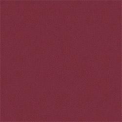 Твил 150 см гладкокрашенный бордовый пл.195 г.м²