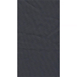 Твил 150 см гладкокрашенный темно серый пл.195 г.м²