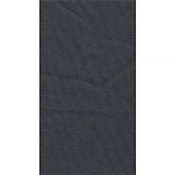 Твил 150 см гладкокрашенный темно серый пл.200 г.м²