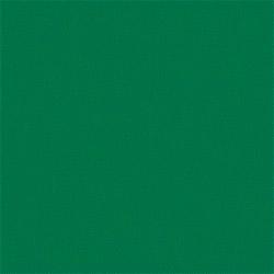 Ткань твил 150 см гладкокрашенный зеленый пл.200 г.м²