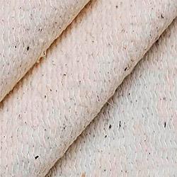 Ткань холстопрошивное полотно 150 см частопрошивное пл.200 г.м²