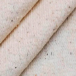Холстопрошивное полотно 75 см пл.180 г.м²