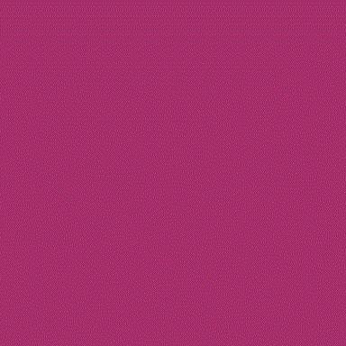 Тиси ткань гладкокрашеная цвет малиновый хлопок 35%, однотонный. Цвет малиновый. Вид 1